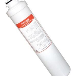 מיקרופילטרM9כתום