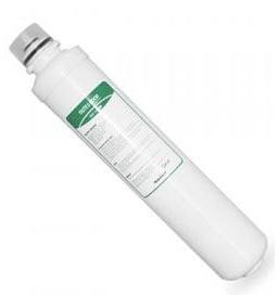 בלוק פחם M9 מיקרו פילטר ירוק