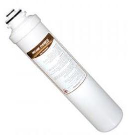 פילטר M9 מייקרופילטר חום
